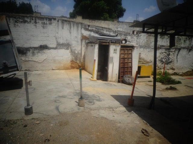 Terreno Lara>Barquisimeto>Parroquia Catedral - Venta:3.384.000.000 Bolivares - codigo: 15-6360
