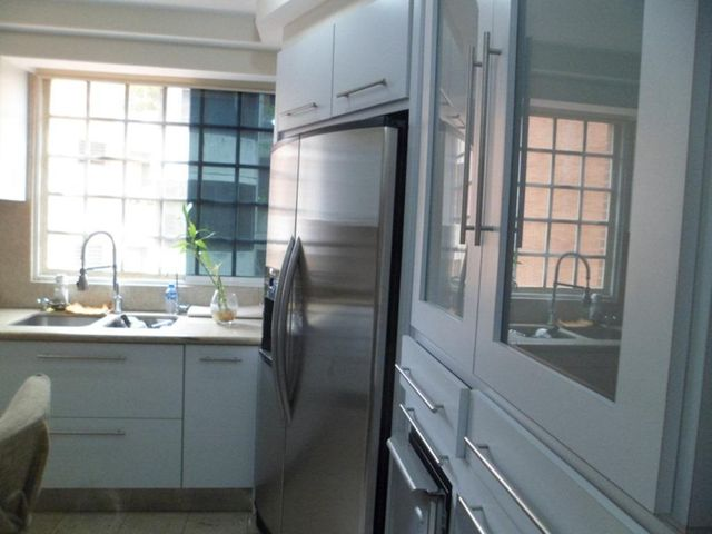 Apartamento Distrito Metropolitano>Caracas>Alta Florida - Venta:335.899.000.000  - codigo: 15-5678