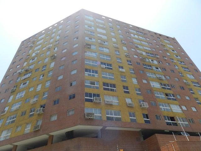 Apartamento Distrito Metropolitano>Caracas>Colinas de Santa Monica - Venta:100.151.000.000 Precio Referencial - codigo: 15-6507