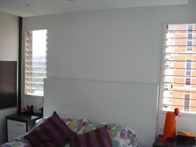 Apartamento Distrito Metropolitano>Caracas>Macaracuay - Venta:32.614.000.000 Precio Referencial - codigo: 15-6327