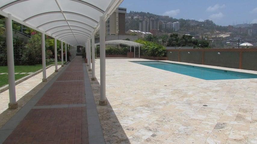 Apartamento Distrito Metropolitano>Caracas>Lomas del Sol - Venta:199.752.000.000 Bolivares Fuertes - codigo: 15-6336