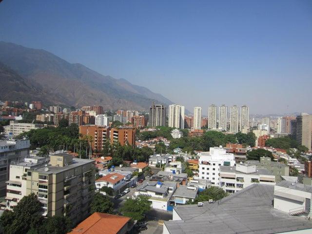 Apartamento Distrito Metropolitano>Caracas>Santa Eduvigis - Venta:253.332.000.000 Precio Referencial - codigo: 15-6581