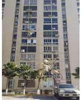 Apartamento Vargas>La Guaira>Macuto - Venta:18.322.000.000 Precio Referencial - codigo: 15-6671