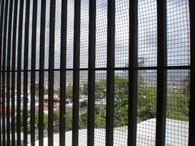 Oficina Distrito Metropolitano>Caracas>Boleita Norte - Venta:90.234.000.000 Bolivares - codigo: 15-6729