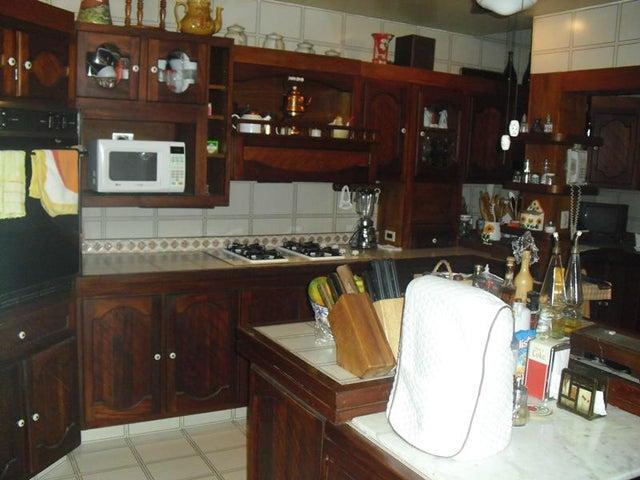 Casa Distrito Metropolitano>Caracas>Lomas de Chuao - Venta:115.471.000.000 Bolivares - codigo: 15-6626