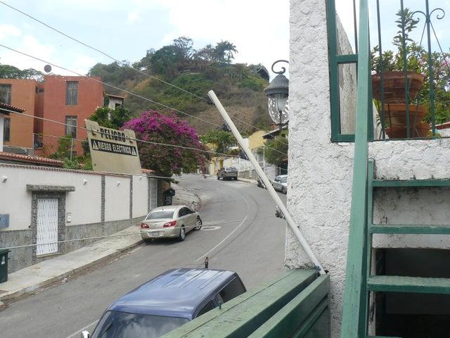 Casa Distrito Metropolitano>Caracas>Santa Sofia - Venta:207.647.000.000  - codigo: 15-6696