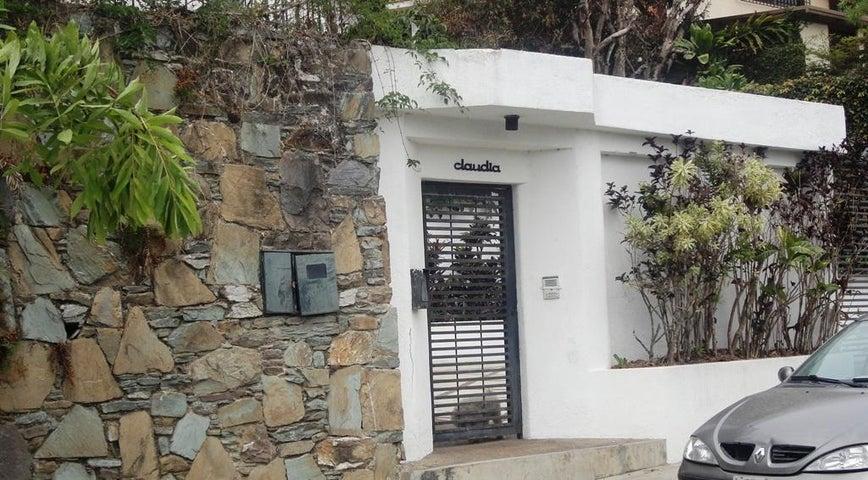 Casa Distrito Metropolitano>Caracas>El Placer - Venta:67.676.000.000 Bolivares - codigo: 15-6710