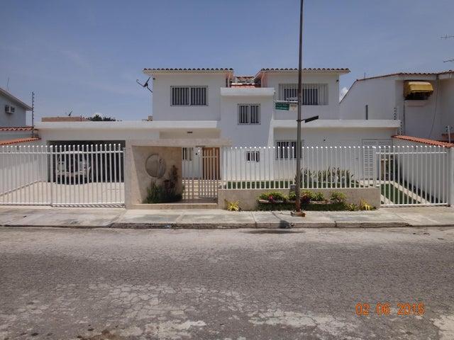 Casa Carabobo>Valencia>Trigal Norte - Venta:0  - codigo: 15-6716