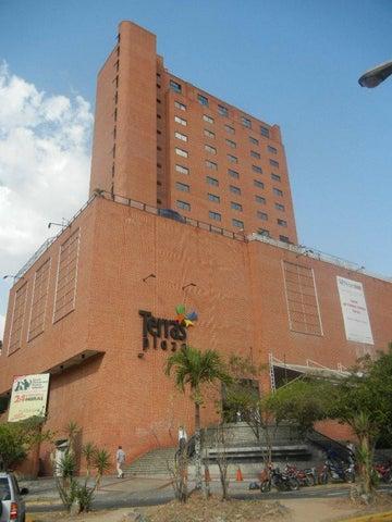 Local Comercial Distrito Metropolitano>Caracas>Terrazas del Club Hipico - Venta:154.023.000.000 Precio Referencial - codigo: 15-6771