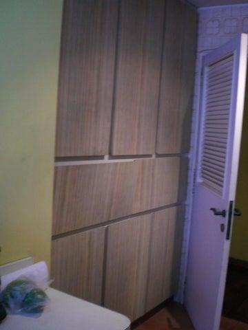 Apartamento Distrito Metropolitano>Caracas>La Urbina - Venta:18.322.000.000 Precio Referencial - codigo: 15-6796