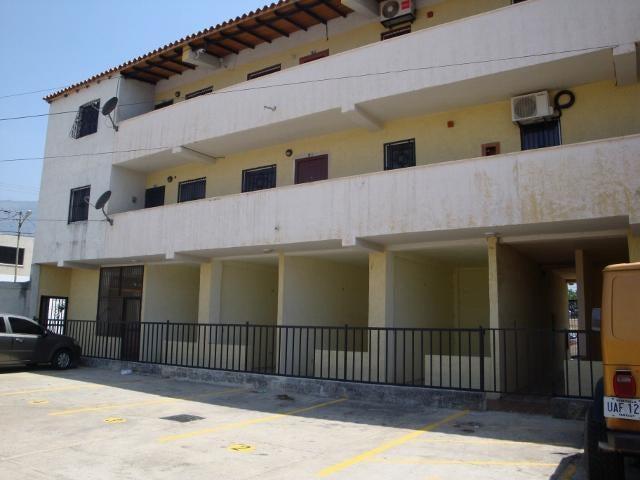 Local Comercial Yaracuy>San Felipe>San Felipe - Venta:1.371.000.000 Precio Referencial - codigo: 15-6817