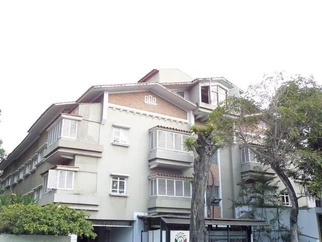 Negocios y Empresas Distrito Metropolitano>Caracas>Las Mercedes - Venta:19.515.738.000.000 Bolivares - codigo: 15-6821