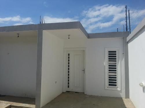Casa Zulia>Cabimas>Cumana - Venta:38.000.000 Bolivares - codigo: 15-6783