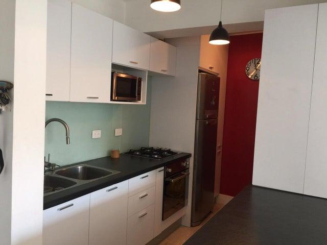 Apartamento Distrito Metropolitano>Caracas>El Hatillo - Venta:94.538.000.000 Precio Referencial - codigo: 15-6845