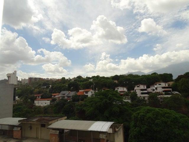 Apartamento Distrito Metropolitano>Caracas>Terrazas de Santa Fe - Venta:144.303.000.000 Precio Referencial - codigo: 15-6848