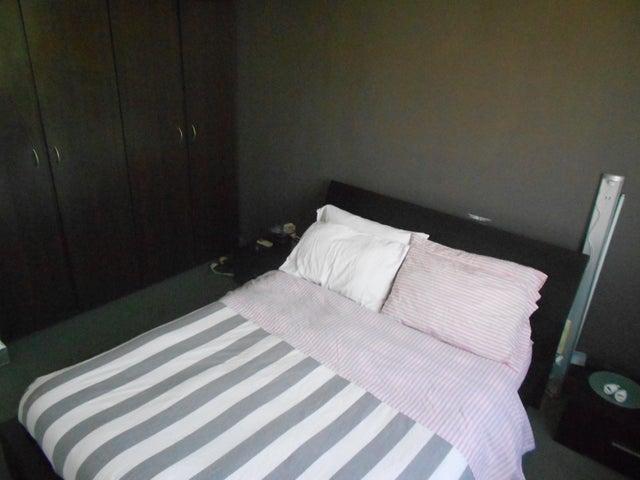 Apartamento Distrito Metropolitano>Caracas>Lomas del Sol - Venta:50.076.000.000 Precio Referencial - codigo: 15-6413
