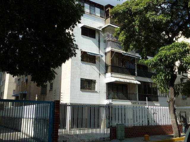 Apartamento Distrito Metropolitano>Caracas>Bello Campo - Venta:21.939.000.000 Bolivares Fuertes - codigo: 15-6888