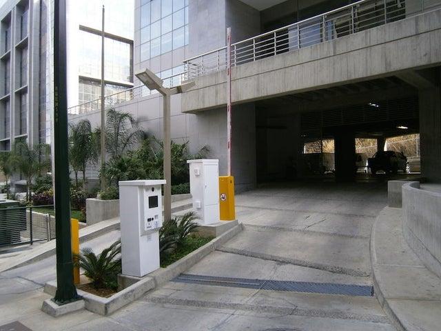 Oficina Distrito Metropolitano>Caracas>Santa Paula - Venta:69.328.000.000 Precio Referencial - codigo: 15-7037