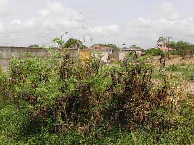 Terreno Miranda>Higuerote>Ciubalgue - Venta:1.998.000.000 Bolivares - codigo: 15-6903
