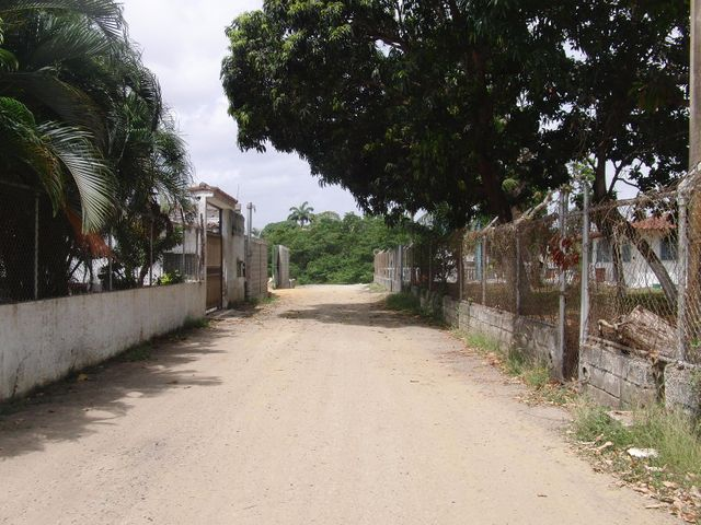 Terreno Miranda>Higuerote>Ciubalgue - Venta:6.066.000.000 Precio Referencial - codigo: 15-6904