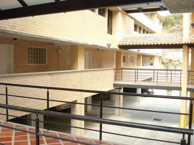 Apartamento Distrito Metropolitano>Caracas>Loma Linda - Venta:79.141.000.000 Precio Referencial - codigo: 15-6938