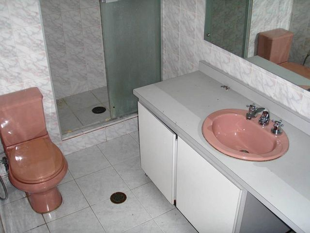 Casa Distrito Metropolitano>Caracas>Las Palmas - Venta:307.772.000.000 Precio Referencial - codigo: 15-6983