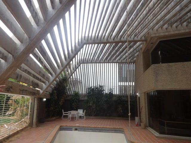 Casa Zulia>Maracaibo>Virginia - Venta:231.334.000.000 Bolivares - codigo: 15-6976
