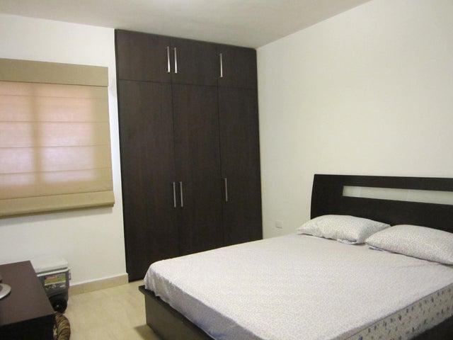 Apartamento Nueva Esparta>Margarita>Playa el Angel - Venta:140.000 US Dollar - codigo: 15-7053