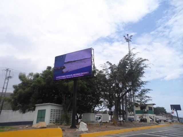 Negocios y Empresas Carabobo>Puerto Cabello>Cumboto - Venta:0 Bolivares - codigo: 15-7188