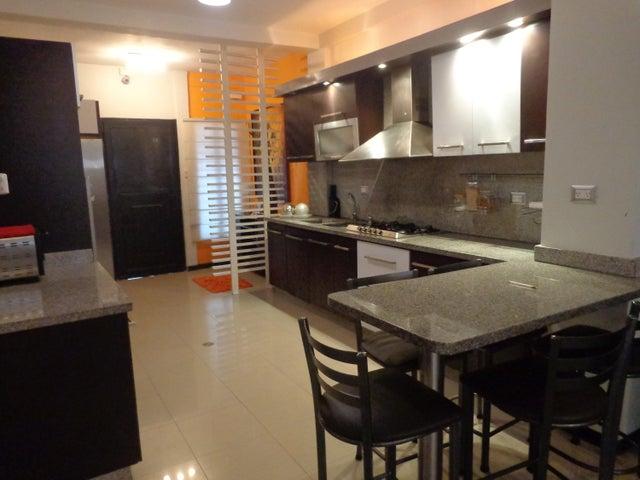 Casa Lara>Barquisimeto>El Pedregal - Venta:25.384.000.000 Bolivares - codigo: 15-7271