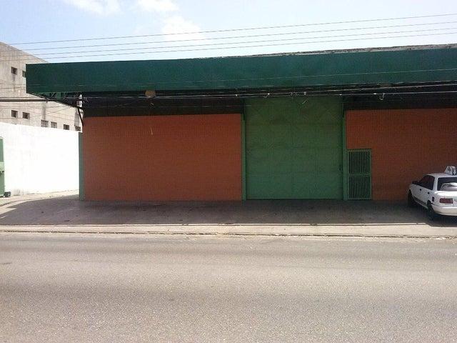Negocios y Empresas Nueva Esparta>Municipio Gomez Santa Ana>La Vecindad - Venta:168.403.856.000.000 Bolivares - codigo: 15-7283