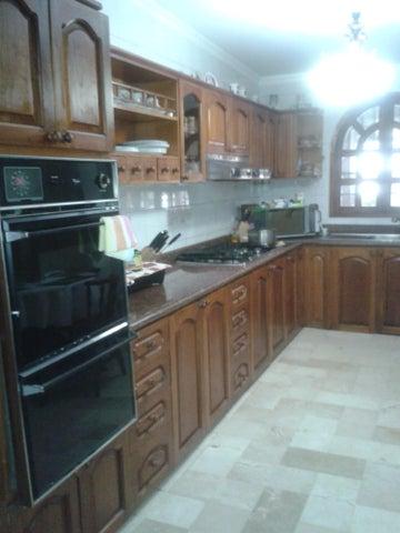Casa Zulia>Ciudad Ojeda>Tamare - Venta:180.992.000.000 Precio Referencial - codigo: 15-7346