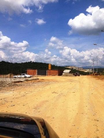 Terreno Miranda>Charallave>Mata Linda - Venta:28.200.000.000 Bolivares - codigo: 15-7459