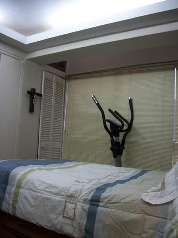 Apartamento Distrito Metropolitano>Caracas>La Campiña - Venta:191.556.000.000 Precio Referencial - codigo: 15-7473