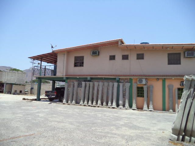 Negocios y Empresas Carabobo>Guacara>Vigirima - Venta:0 Bolivares - codigo: 15-11323