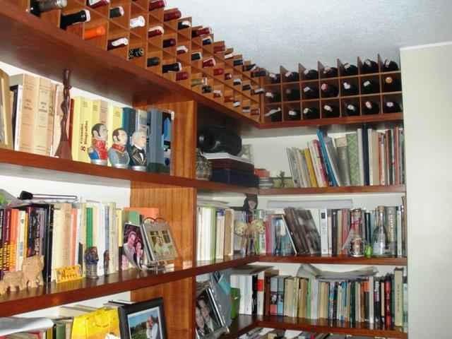 Apartamento Distrito Metropolitano>Caracas>Los Naranjos de Las Mercedes - Venta:61.106.000.000 Bolivares Fuertes - codigo: 15-7526