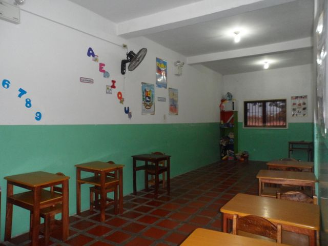 Local Comercial Aragua>Palo Negro>La Croquera - Venta:76.155.000.000 Precio Referencial - codigo: 15-10090