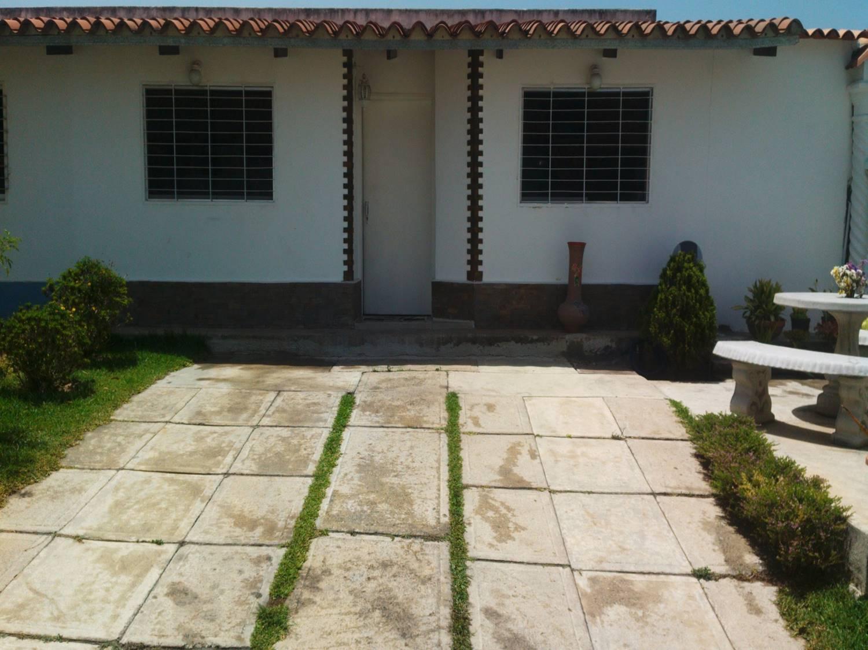 Casa Miranda>Carrizal>Municipio Carrizal - Venta:10.184.000.000 Bolivares - codigo: 15-7590