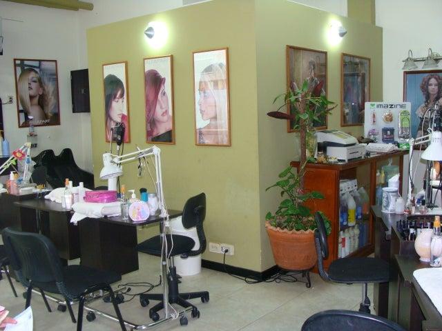 Local Comercial Zulia>Maracaibo>Avenida Delicias Norte - Venta:45.804.000.000 Precio Referencial - codigo: 15-8335
