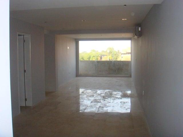 Apartamento Distrito Metropolitano>Caracas>El Hatillo - Venta:49.790.000.000 Bolivares Fuertes - codigo: 15-7544