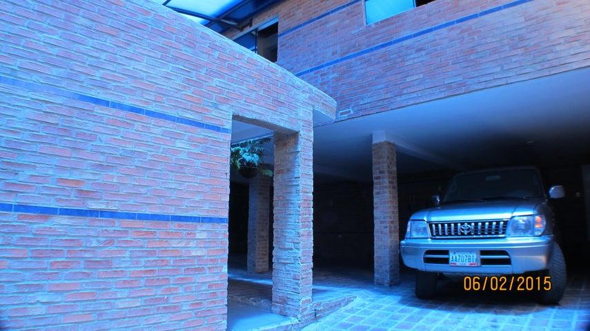 Galpon - Deposito Distrito Metropolitano>Caracas>La Trinidad - Venta:372.729.000.000 Precio Referencial - codigo: 15-7619