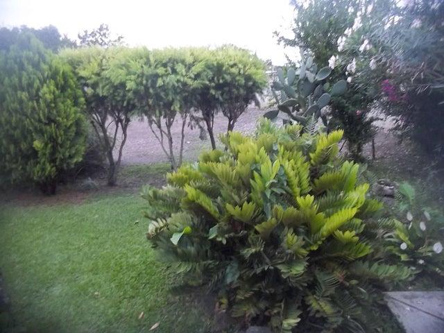 Negocios y Empresas Lara>Barquisimeto>Parroquia Aguedo Felipe - Venta:38.077.255.000.000 Bolivares - codigo: 15-7752