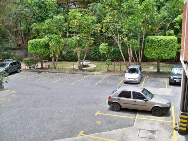 Apartamento Distrito Metropolitano>Caracas>La Boyera - Venta:89.847.000.000 Precio Referencial - codigo: 15-7759