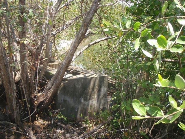 Terreno Miranda>Higuerote>Puerto Encantado - Venta:517.883.000.000 Precio Referencial - codigo: 15-7797