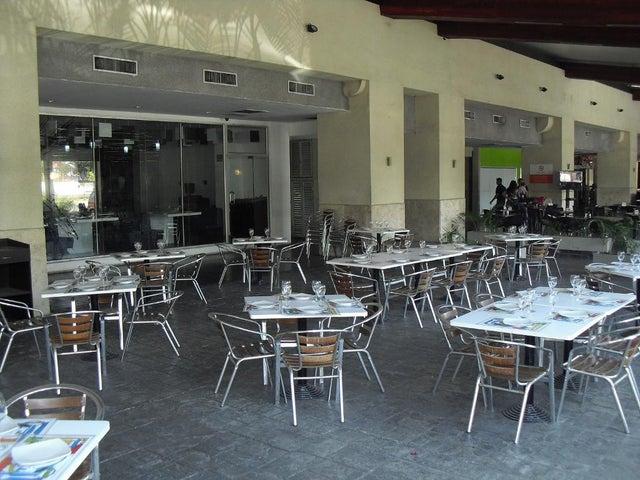 Negocios y Empresas Lara>Barquisimeto>Parroquia Catedral - Venta:41.931.970.000.000 Bolivares - codigo: 15-7789