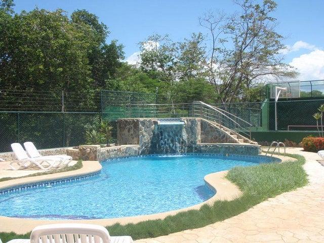 Apartamento Miranda>Higuerote>Agua Sal - Venta:28.200.000.000 Bolivares Fuertes - codigo: 15-7802