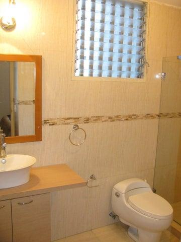 Apartamento Distrito Metropolitano>Caracas>El Cigarral - Venta:25.850.000.000 Bolivares Fuertes - codigo: 15-7822