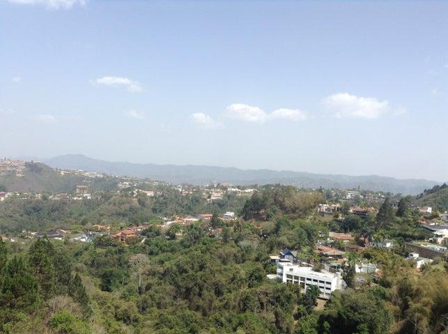 Apartamento Distrito Metropolitano>Caracas>Alto Hatillo - Venta:76.699.000.000 Bolivares Fuertes - codigo: 15-7908