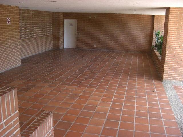 Apartamento Vargas>Parroquia Caraballeda>Caribe - Venta:36.858.000.000  - codigo: 15-7919