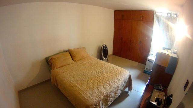 Apartamento Distrito Metropolitano>Caracas>Macaracuay - Venta:6.905.000 Precio Referencial - codigo: 15-7927